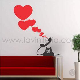 HEART PHONE
