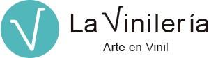 La Vinileria Vinilos Decorativos